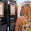 Inaugurada una exposición para conmemorar el 650 aniversario del Condado de Niebla.
