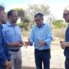 El Gobierno llegará hasta el final con la clausura de los pozos ilegales de Doñana.