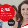 El Proyecto GIRA Mujeres llega a Bonares.