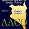Reunión informativa de la Asociación de Agricultores del Condado en la biblioteca de Bonares.