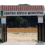 "Asociación Hípica de Bonares ""La Doma"" organiza una ruta a caballo."