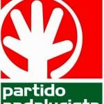 Comunicado de prensa del Partido Andalucista de Bonares.
