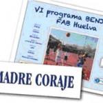 Concentración Provincial de Benjamines y Prebenjamines de Baloncesto.