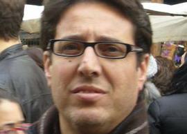 Eusebio Aviles