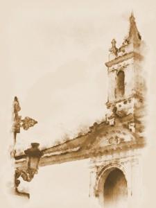"""iglesia"""