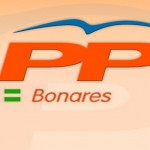 Comunicado de prensa del PP-Bonares en contestación a la entrevista del Alcalde.