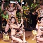El viernes día 26 la danza de Chile llenara de Color la Plaza de España.