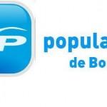 El Partido Popular pretende llevar al alcalde de Bonares ante los tribunales.