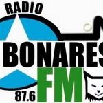 Inscríbete al taller de radio de Bonares FM.