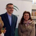 """Espacio """"Bonares Emprende"""", apoya a los nuevos emprendedores de la localidad."""
