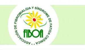 Fiboa