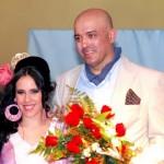 La Calle El Pilar celebra su Gala Flamenca.