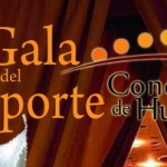 La II Gala del Deporte del Condado de Huelva se celebra de nuevo en Bonares.