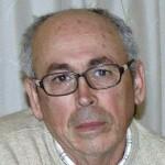Indalecio Iglesias Romero