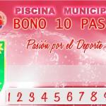 Piscina 2012, precios y horarios.