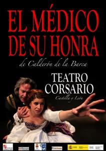 """teatro corsario"""