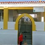 Oferta educativa para el Curso 2013/2014. Centro de adultos de Bonares.