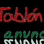 Tablón de Anuncios en Bonares Digital.