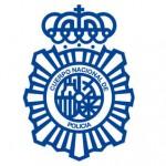 Detenidos en Bonares dos hermanos de nacionalidad india por favorecer la inmigración ilegal.