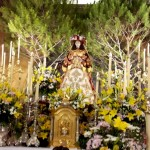 Bonares intentará aprovechar el tirón turístico del Año Jubilar.