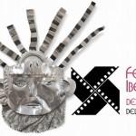 Festival de Cine Iberoamericano de Huelva 2012.