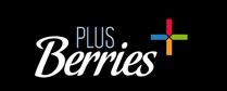"""plusberries"""
