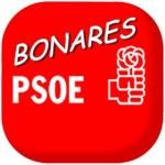 El Psoe de Bonares responde a las insinuaciones malintencionadas del Partido Popular.