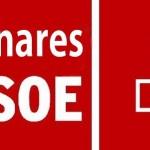 """Nota de prensa del Psoe, """"Aclaraciones a las mentiras del PP – Bonares""""."""