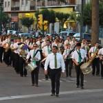 Este fin de semana la música será la protagonista en Bonares.
