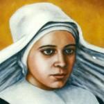 """Beatificación de Sor Dolores de Bonares (Huelva), """"Desde Galilea"""""""
