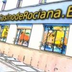 El teatro de Bonares llega al Casino de Rociana.
