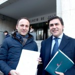 El PP de Bonares demanda al alcalde por impedir la grabación de los Plenos Municipales.