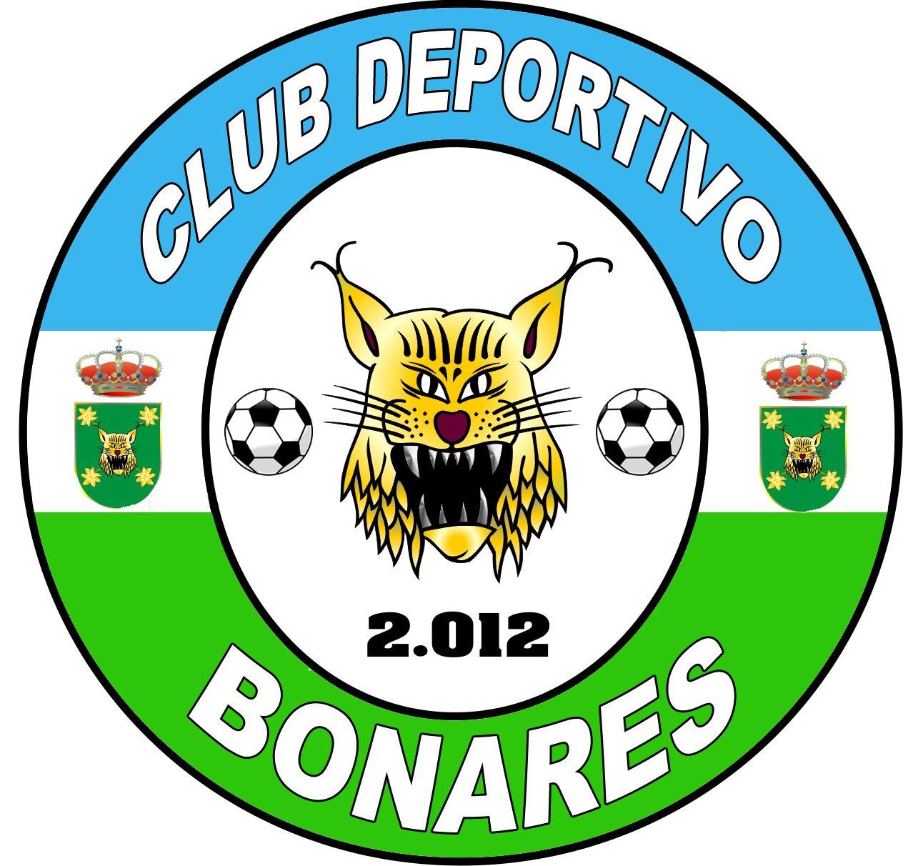 C.D.Bonares-Bonafru.