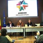 Juan Antonio García alcalde de Bonares nombrado nuevo presidente de ADERCON.