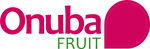 onubafruitlogo
