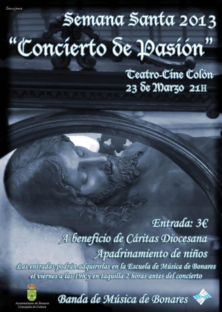 concierto_com