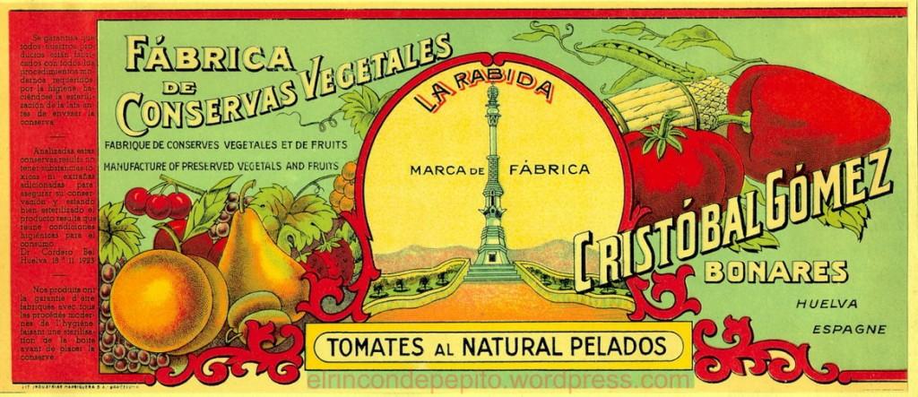 conservas-veg-crist