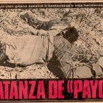 """El asesinato de los """"Hermanos Charpillas."""""""