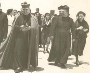 obispo Cantero Cuadrado