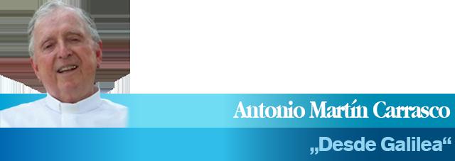 Antoniomarti¦ün