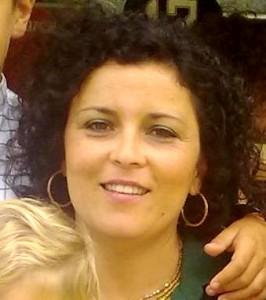 Rosario Infantes