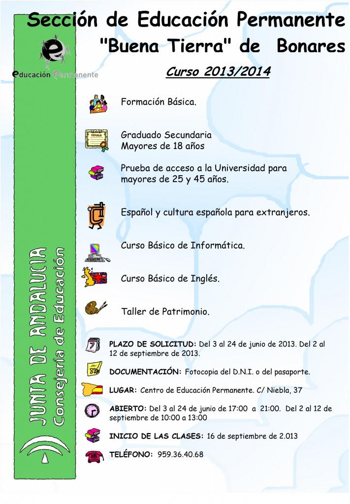 CARTEL INFORMATIVO ADULTOS (1)