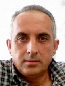 Cristóbal Domínguez