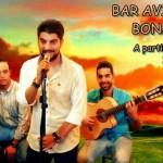 """Noche Flamenca en Bar Avilés, este sábado """"En Bohemio"""" en concierto."""
