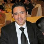 Jose Manuel Barral Martin