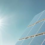Bonares acoge el curso Energías Renovables y Eficiencia Energética que organiza la Universidad de Huelva.