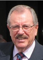 Cristóbal Carrasco Delgado