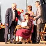 Videos, resumen de las Fiestas Patronales realizados por Condavisión.