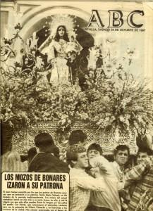 """cine bonares"""