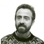 Manolo Barba y el cine.